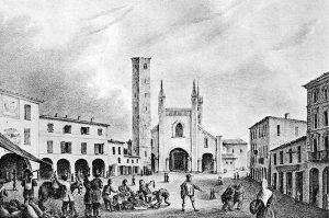 Alba, 1839