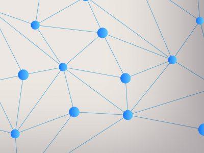 Semantic Web e Linked Open Data: cosa sono e perché sono efficaci