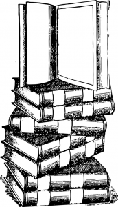 books-2665628_1280